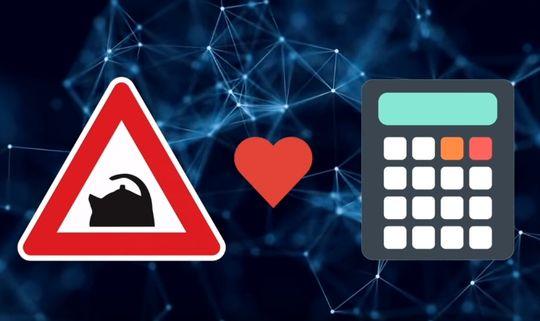 Майнинг криптовалюты: подробно и просто.