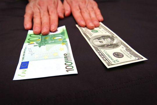 Шокирующая правда о деньгах, которую от нас скрывают, суть денег, разоблачение.