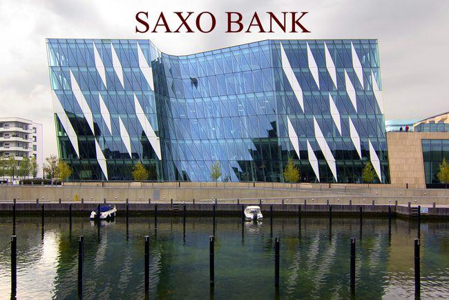 Стоит ли Россиянам открывать счет в Saxo Bank?